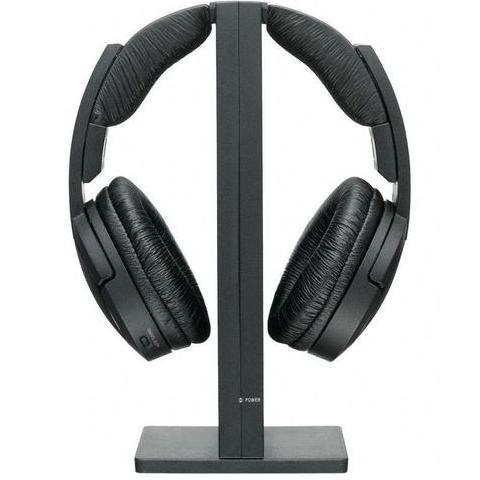 Sony Launch Wireless MDR-RF865RK Headphone